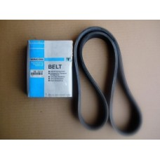 Ремень компрессора для ThermoKing SL 100/200/400