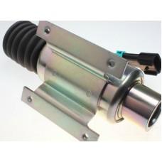 Соленоид скорости для рефрижератора Carrier Vector