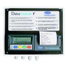 Регистратор температуры (термограф) DATACOLD 500
