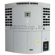 КРЫШКА 986477 THERMO KING (SMX SL SLE)