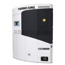 КРЫШКА 987916 THERMO KING (SLX SLXE)