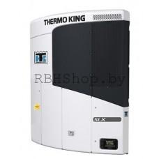КРЫШКА 987912 THERMO KING (SLX SLXE)