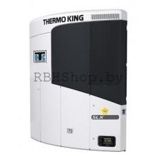 КРЫШКА 987913 THERMO KING (SLX SLXE)