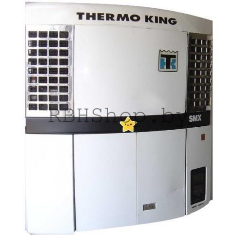 БАМПЕР 983967 THERMO KING (SMX SL SLE)