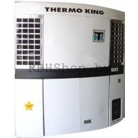 КРЫШКА 986479 THERMO KING (SMX SL SLE)