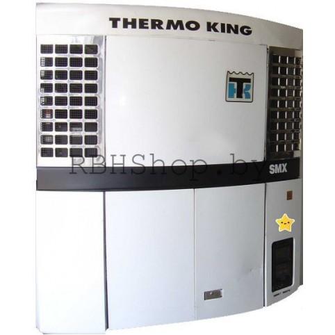 КРЫШКА 986725 THERMO KING (SMX SL SLE)