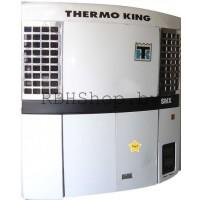 КРЫШКА 986477 THERMO KING (SMX SL SLE)