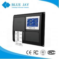 Регистратор температуры, включая принтер RMS-010