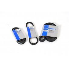 Ремень помпы для ThermoKing SL 100/200/400