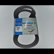 Ремень нижний (привода компрессора) для ThermoKing  SLX 200/300
