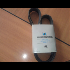 Ремень нижний (привода компрессора) для ThermoKing SLXе 100/400/SPECTRUM