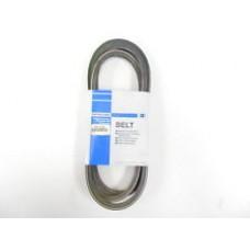 Ремень верхний для ThermoKing  SLe Spectrum 100/200/400