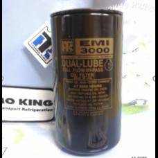 Фильтр масляный для ThermoKing  SLe 100/200/400 и SLX 100/200/300/400