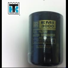 Фильтр топливный для ThermoKing  SLe 100/200/400 и SLX 100/200/300/400