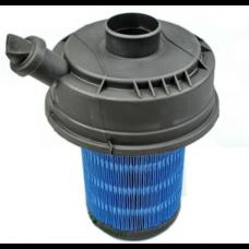 Фильтр воздушный для ThermoKing  SLe 100/200/400 и SLX 100/200/300/400