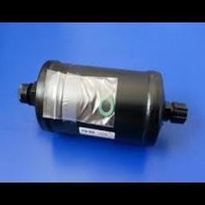 Фильтр-осушитель для ThermoKing  SLe 100/200/400 и SLX 100/200/300/400