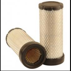 Фильтр воздушный для Carrier Vector