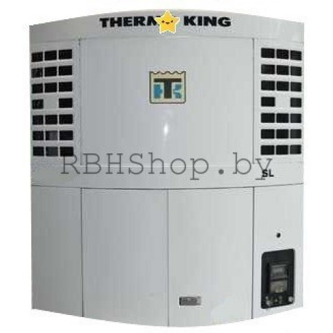 БАМПЕР 912991 THERMO KING (SMX SL SLE)
