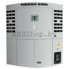 КРЫШКА 986725 THERMO KING (SMX SL SLE)