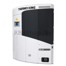 КРЫШКА 987917 THERMO KING (SLX SLXE)