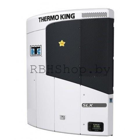 КРЫШКА 987915 THERMO KING (SLX SLXE)