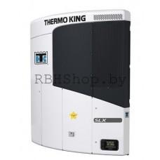 КРЫШКА 987911 THERMO KING (SLX SLXE)