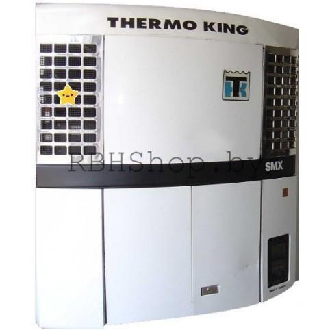 КРЫШКА 983968 THERMO KING (SMX SL SLE)