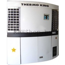 КРЫШКА 986479 THERMO KING (SMX SL SLE)