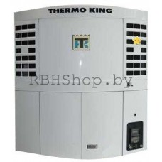 КРЫШКА 984088 THERMO KING (SMX SL SLE)