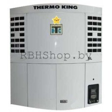 КРЫШКА THERMO KING (SMX SL SLE)