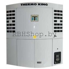 БАМПЕР 983967 THERMO KING (SMX SL SLE)